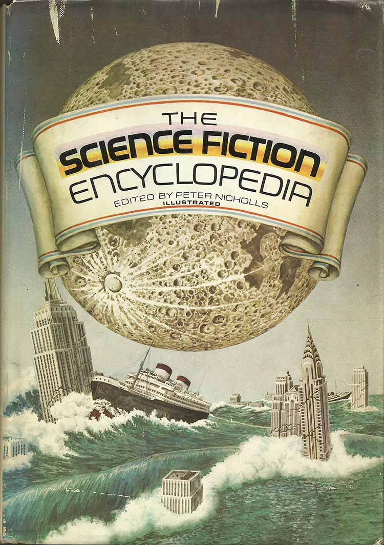 1979 US cover