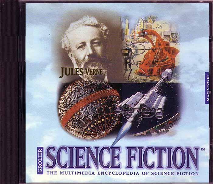 1995 CD-ROM