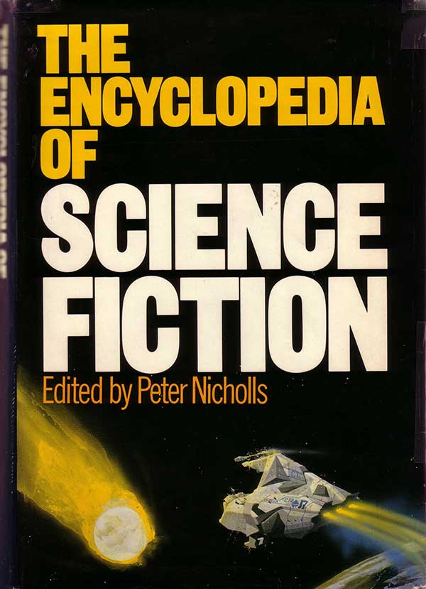 1979 UK cover